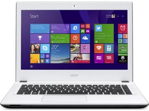 Acer Notebook E5 - 473 (Linpus)
