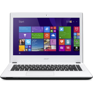 Acer Notebook E5 - 473 (Linpus)