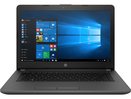 HP Business Notebook 240 G6-4RK01PA