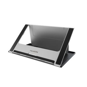 Huion Stand ST300 untuk GT-116 Kamvas Pro 12 & Huion GT-133 Kamvas Pro 13