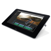 Cintiq Swift Pen Touch