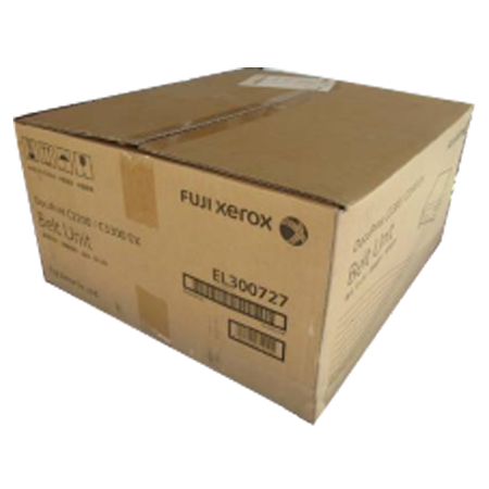 Belt Unit Fuji Xerox (100K) - EL300727