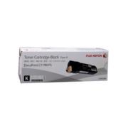 Print Cartridge Fuji Xerox K (3K) - CT201260