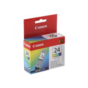 Cartridge Canon Buble Jet BCI-24 Black