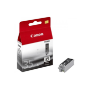 Cartridge Canon Buble Jet PGI-35 Black