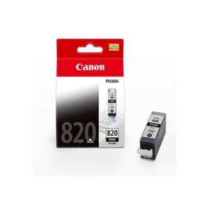 Cartridge Canon Buble Jet PGI-820 Black