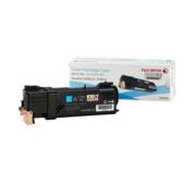 Toner Cartridge Fuji Xerox C (3K) - CT201633