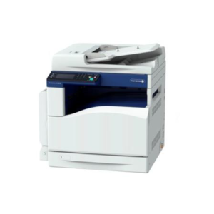 Fuji Xerox Multi Function Printer DocuCentre S2320 CPS
