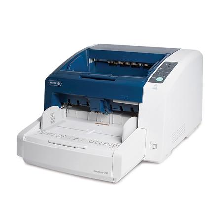 Fuji Xerox Multi Function Printer DocuMate 4799