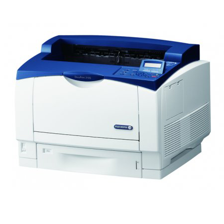 Fuji Xerox Multi Function Printer DocuPrint 3105