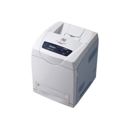 Fuji Xerox Multi Function Printer DocuPrint C3300DX