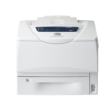 Fuji Xerox Multi Function Printer DocuPrint C3055DX