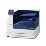 Fuji Xerox Multi Function Printer DocuPrint C5005d