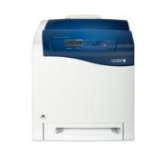 Fuji Xerox Multi Function Printer DocuPrint CP305