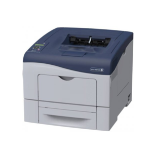 Fuji Xerox Multi Function Printer DocuPrint CP405D