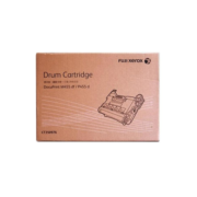 Drum Cartridge Fuji Xerox (100K) - CT350976