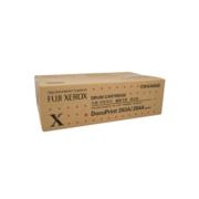 Drum Cartridge Fuji Xerox (12K) - CWAA0648