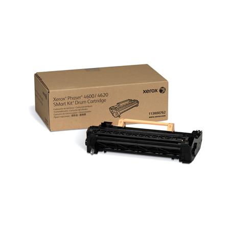 Drum Cartridge Fuji Xerox (80K) - 113R00762