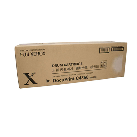 Drum Cartridge Fuji Xerox (up to 30K) - CT350462