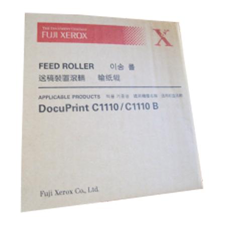 Feed Roller Fuji Xerox (50K) - EL300691