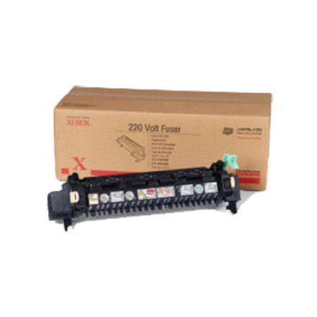 Fuser Unit 220V Fuji Xerox (50K) - EL300822
