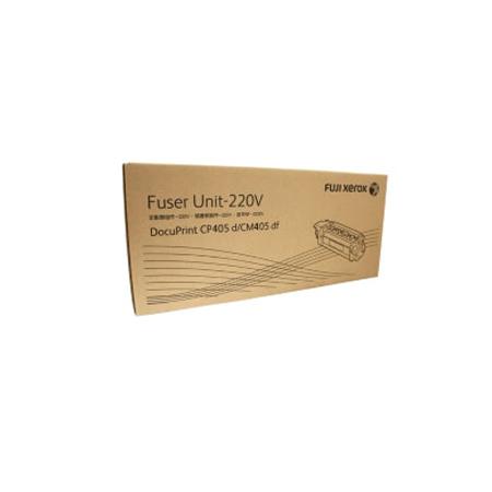 Fuser Unit Fuji Xerox 220V (60K) - EL500270