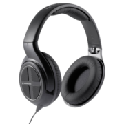 Sennheiser Headphone HD 428