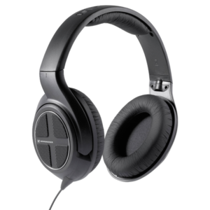 Sennheiser Headphone HD 428