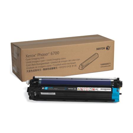 Imaging Unit Fuji Xerox C (50K) - 108R00971