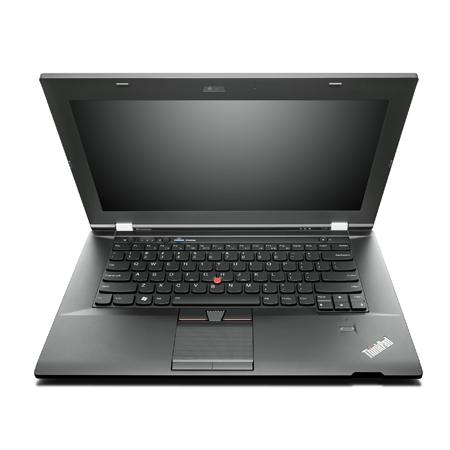 Lenovo ThinkPad E450-RIA