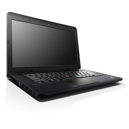 Lenovo ThinkPad E450-YIA