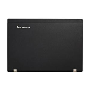 Lenovo K-Series K2450-59443623