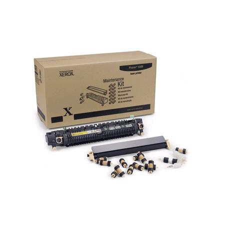 Maintenance Kit Fuji Xerox 220V (300K) - 109R00732
