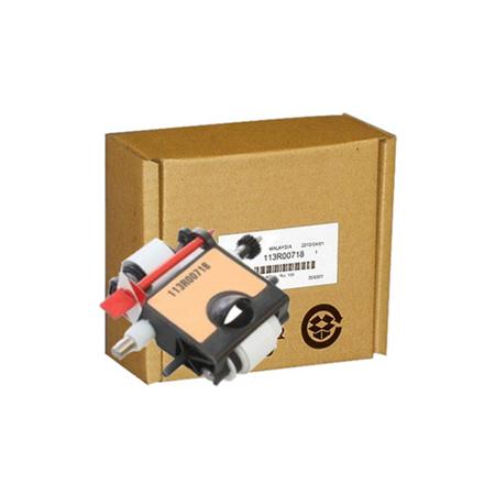 Maintenance Kit Fuji Xerox 220V (200K) - 113R00718