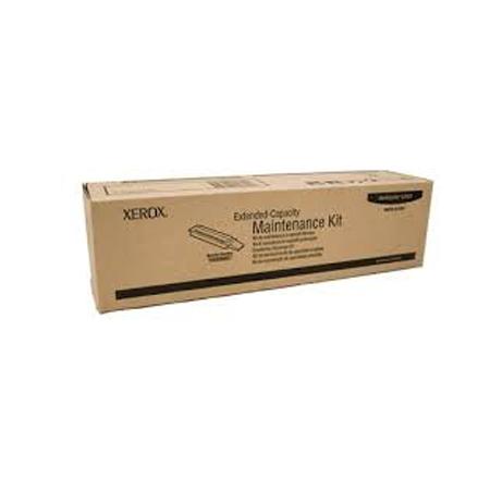 Maintenance Kit Fuji Xerox 220V (200K) -E3300190