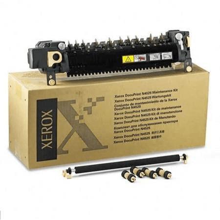 Maintenance Kit Fuji Xerox (160K) - EC101788