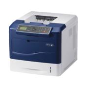 Fuji Xerox Multi Function Printer Phaser 4622