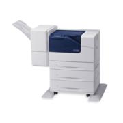 Fuji Xerox Multi Function Printer Phaser 6700
