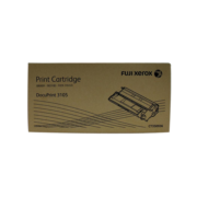 Print Cartridge Fuji Xerox (15K) - CT350936