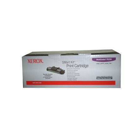Print Cartridge Fuji Xerox (3K) - CWAA0683