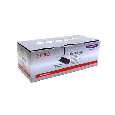 Print Cartridge Fuji Xerox (3K) - CWAA0713
