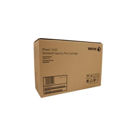 Print Cartridge High Capacity Fuji Xerox (10K) - CWAA0763