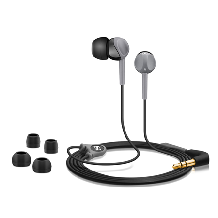 Sennheiser Earphone CX200-II