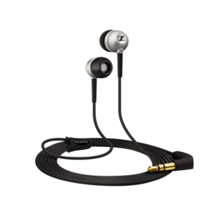Sennheiser Earphone CX300-II