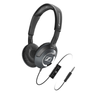 Sennheiser Headphone HD218