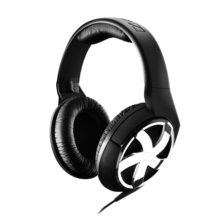 Sennheiser Headphone HD438