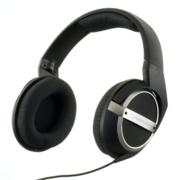 Sennheiser Headphone HD448