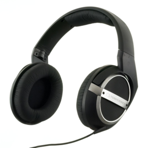 Sennheiser Headphone HD448