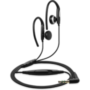 Sennheiser Earphone OMX180