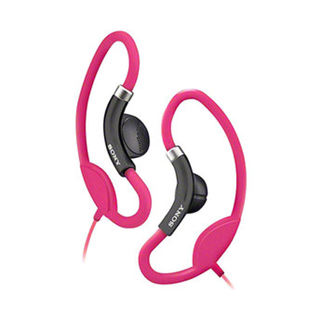 Sony Earphone MDR AS21J